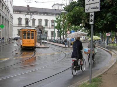Clima en Lisboa