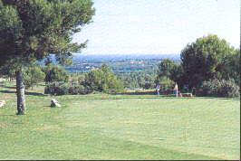 club-de-golf-costa-dorada-tarragona