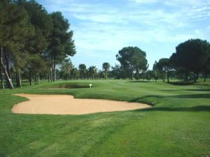 club-de-golf-escorpion