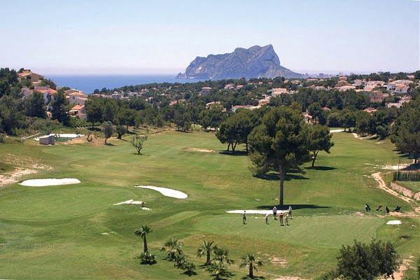club-de-golf-ifach