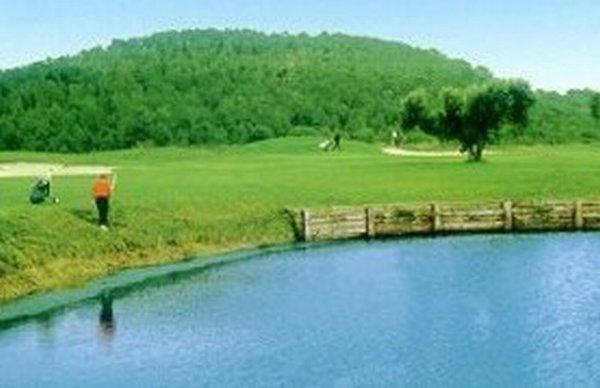 club-de-golf-la-graiera