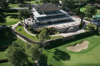 club-golf-el-bosque-valencia