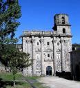 comarca galicia