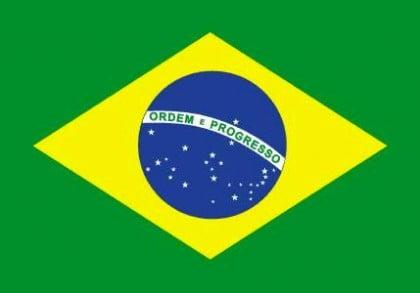 consulados brasileños