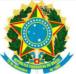 consulados de brasil