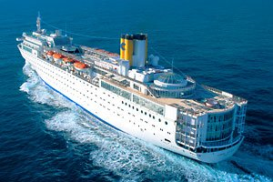 costa-cruceros