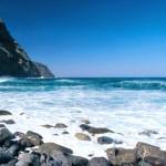 Foto de Islas Canarias