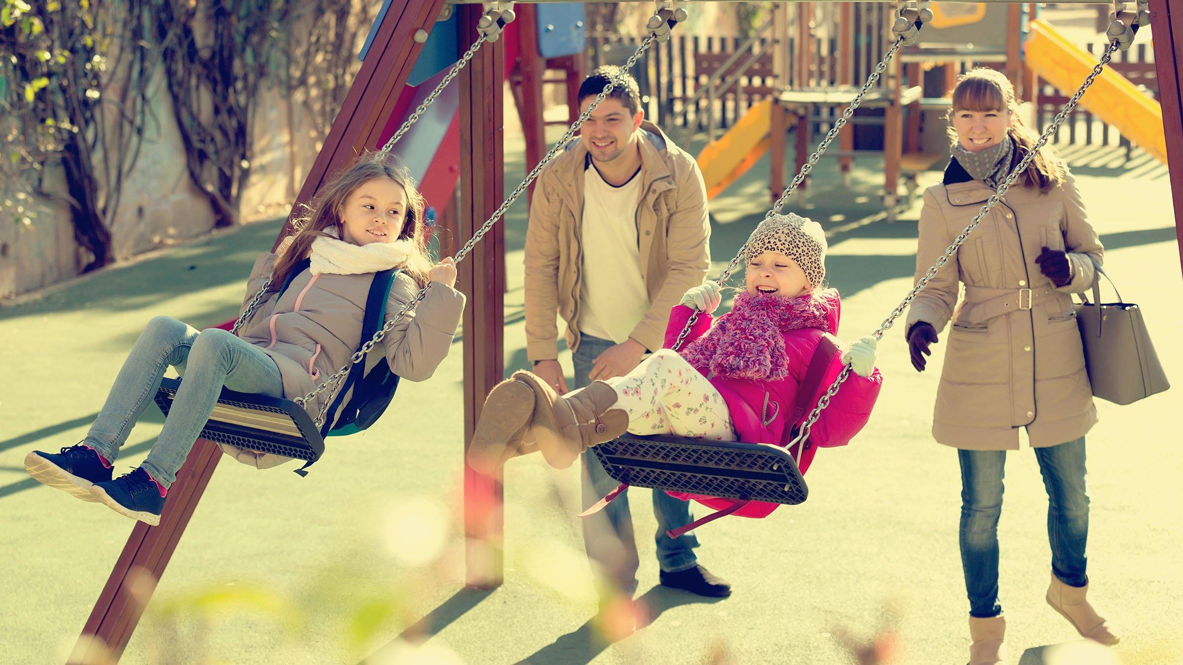 costumbres españolas la vida familiar