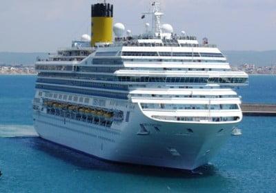 crucero-costa-serena
