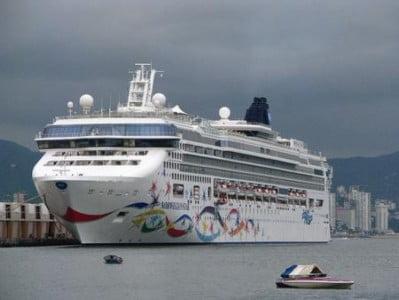 crucero-pon