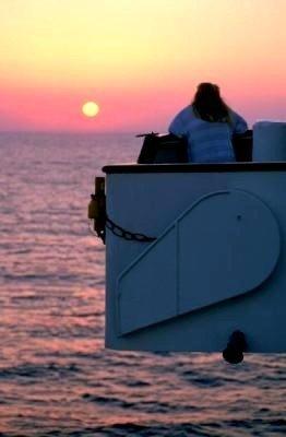 crucero por Egipto en el Mar Rojo