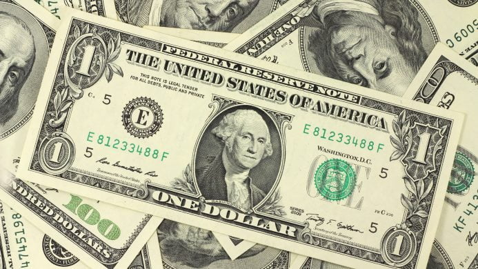 ¿Cuál es el precio del ESTA para viajar a EEUU?