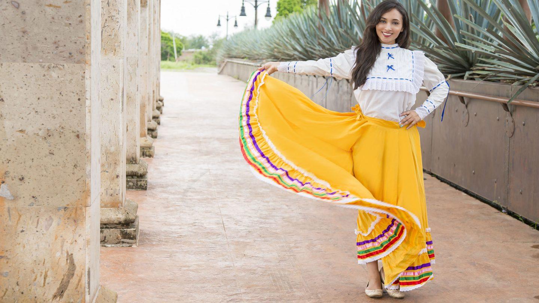 Trajes regionales. Cuales-son-los-trajes-regionales-de-mexico-1440x810