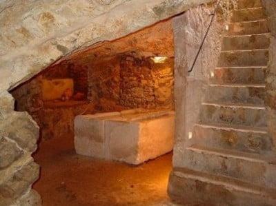 cueva-de-ibiza