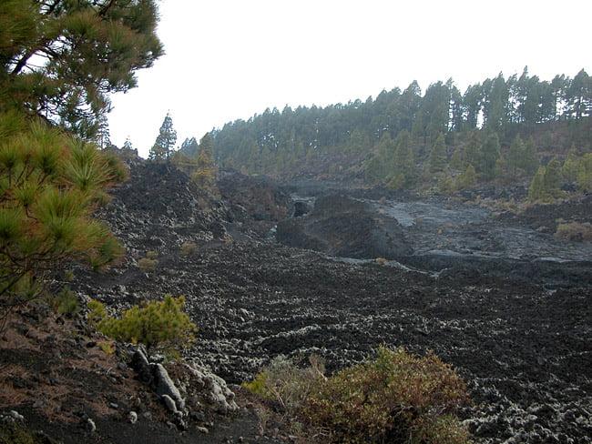 Cueva de Todoque