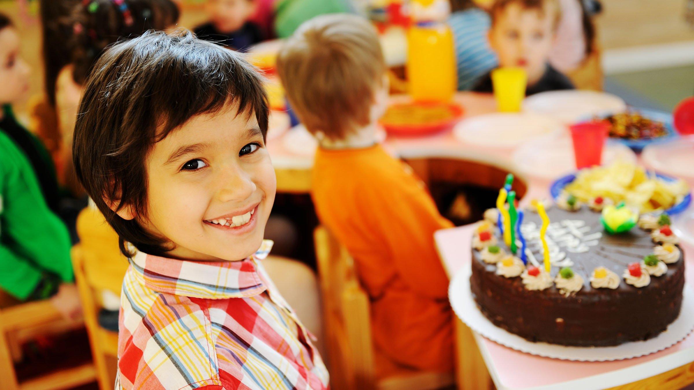 Cumpleaños-egipto