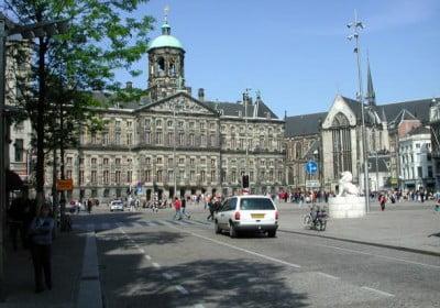 dam_amsterdam