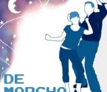 Discotecas y Pubs en Málaga