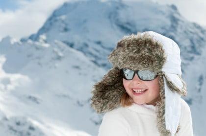 deportes de nieve en astun