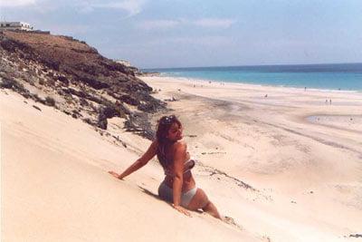 desierto-de-fuerteventura