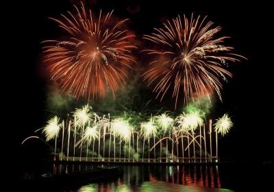 Día nacional de Mónaco