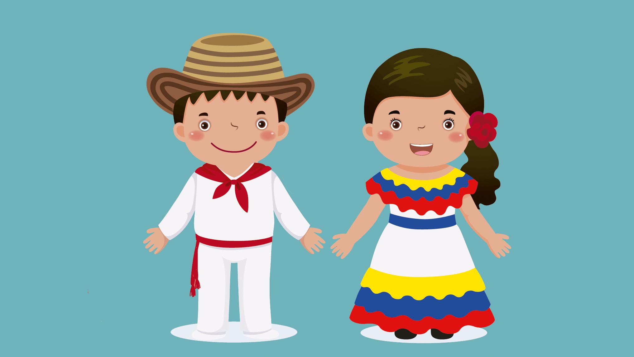 Tradiciones Y Costumbres Venezolanas Cuándo Y Dónde Se Celebran
