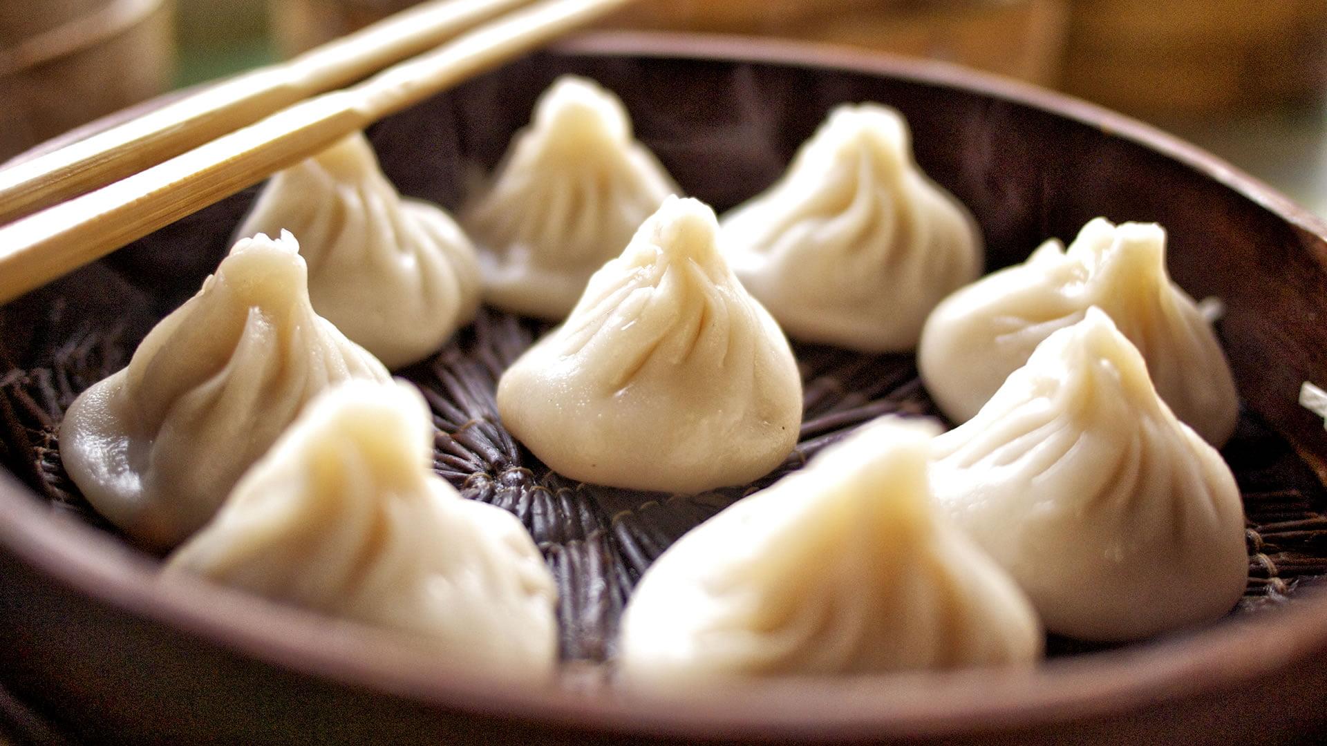 historia de la gastronomia china pdf