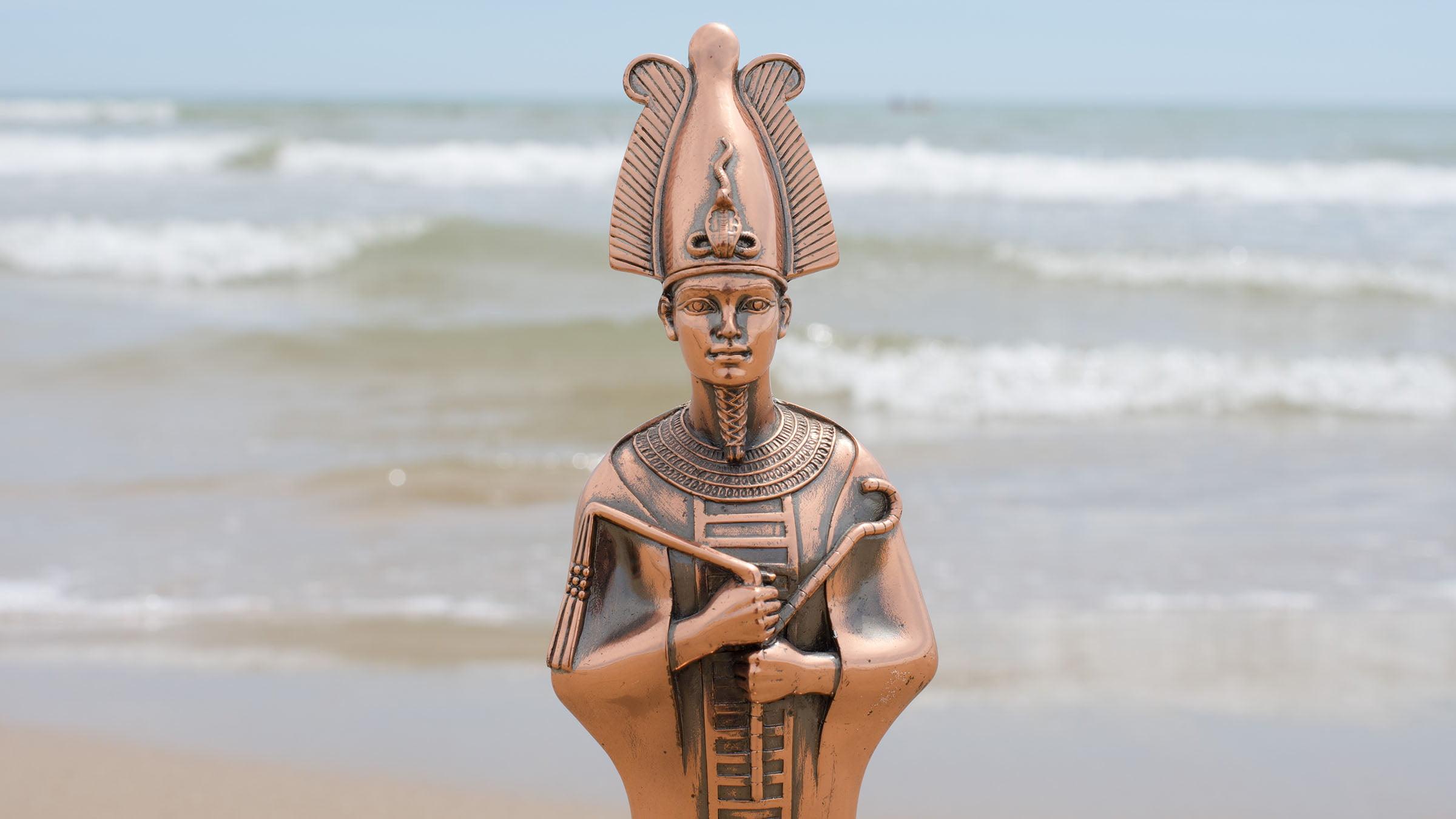 dios-osiris
