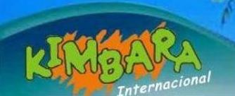 Discoteca Kimbara Internacional