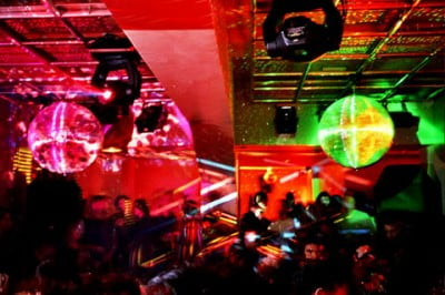 discoteca-mondo