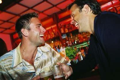 Discotecas en Castelló conversando