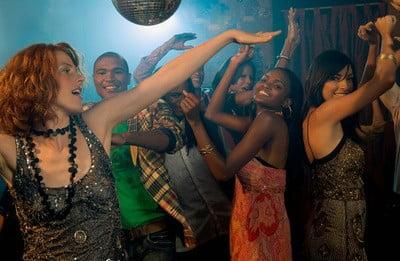 discotecas en Jáveabailando