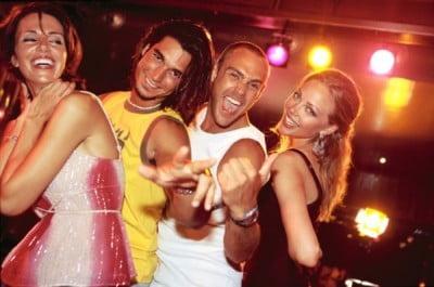Discotecas en Sabadell