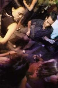 Discotecas en Salou bailando