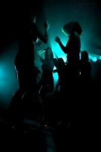 Discotecas en Torrevieja