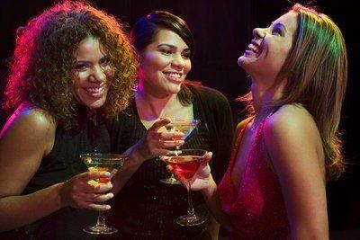 Discotecas Gratis en Ibiza bebidas
