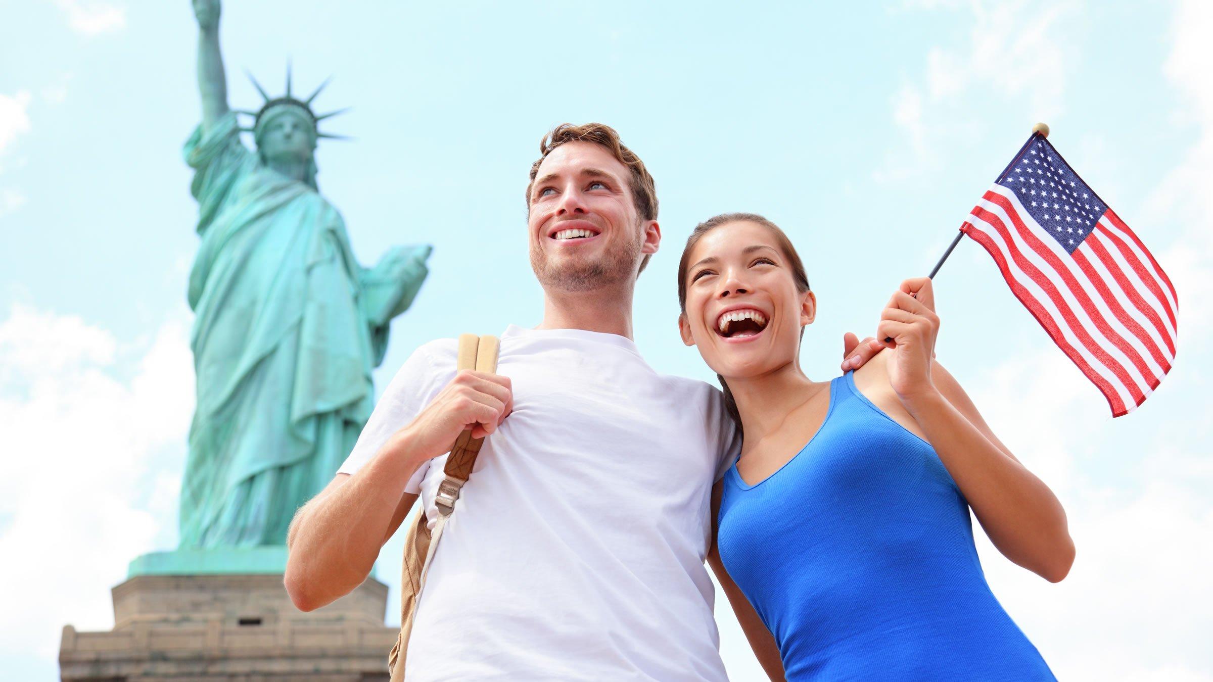 Recomendaciones Para Las Personas Que Van A Viajar A Eeuu: Documentos Para Viajar A Estados Unidos