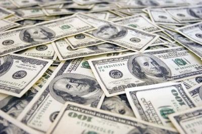 Dólares de Estados Unidos