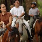 Voluntariado y Turismo
