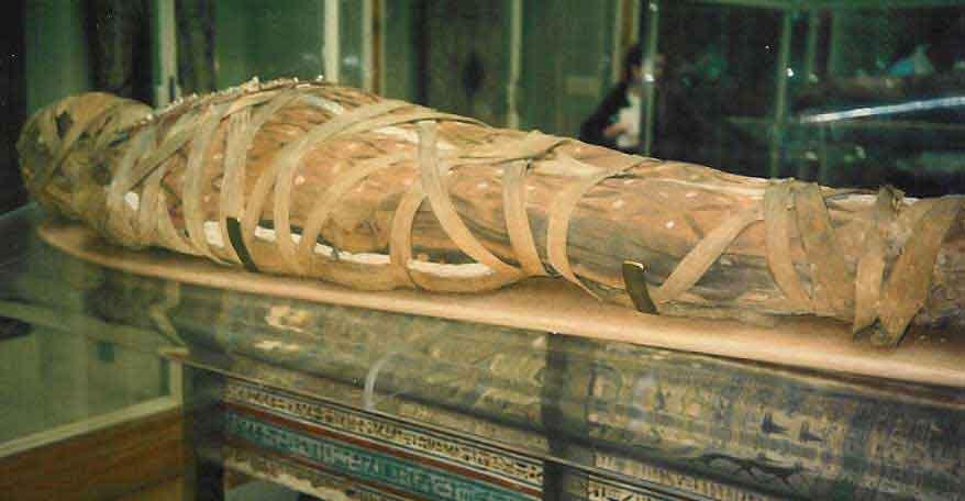 egyptian-mummy1