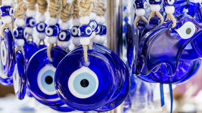 Grecia un pa s lleno de tradiciones for Costumbres de grecia