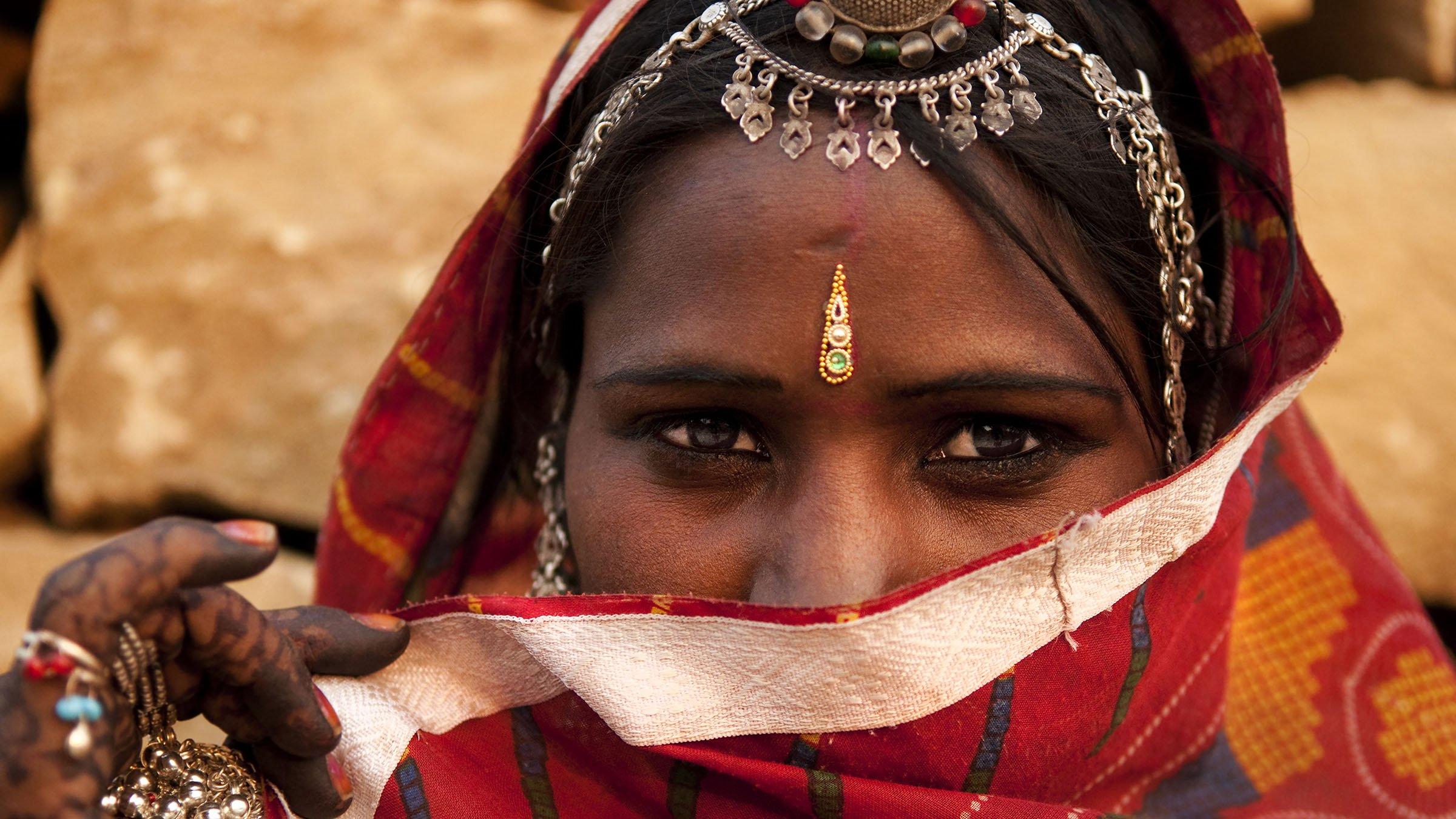 los ojos hindu personals Entradas sobre los ojos en ayurveda escritas por paula pencef pérez- nutricionista.