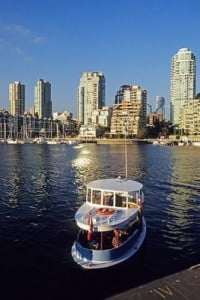 El Ferry