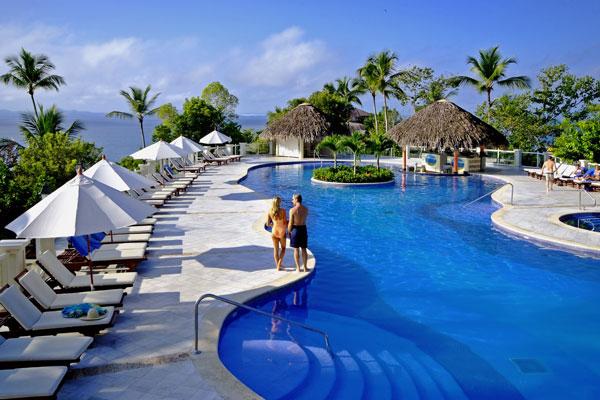 hotel república dominica