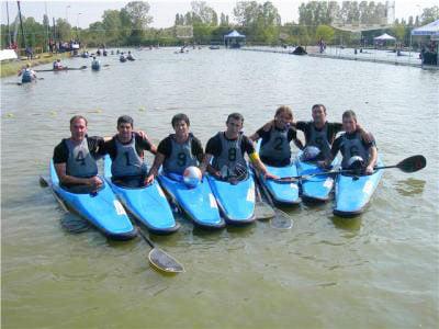 el-grupo-xuvenil-de-kayak-polo-regresa-de-italia-de-disputar-el-campeonato-de-europa-de-kayak-polo_articlefull
