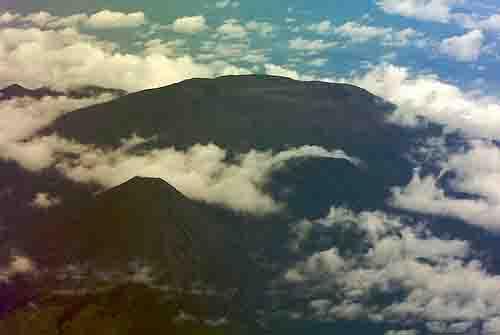 el-parque-nacional-los-volcanes-el-salvador
