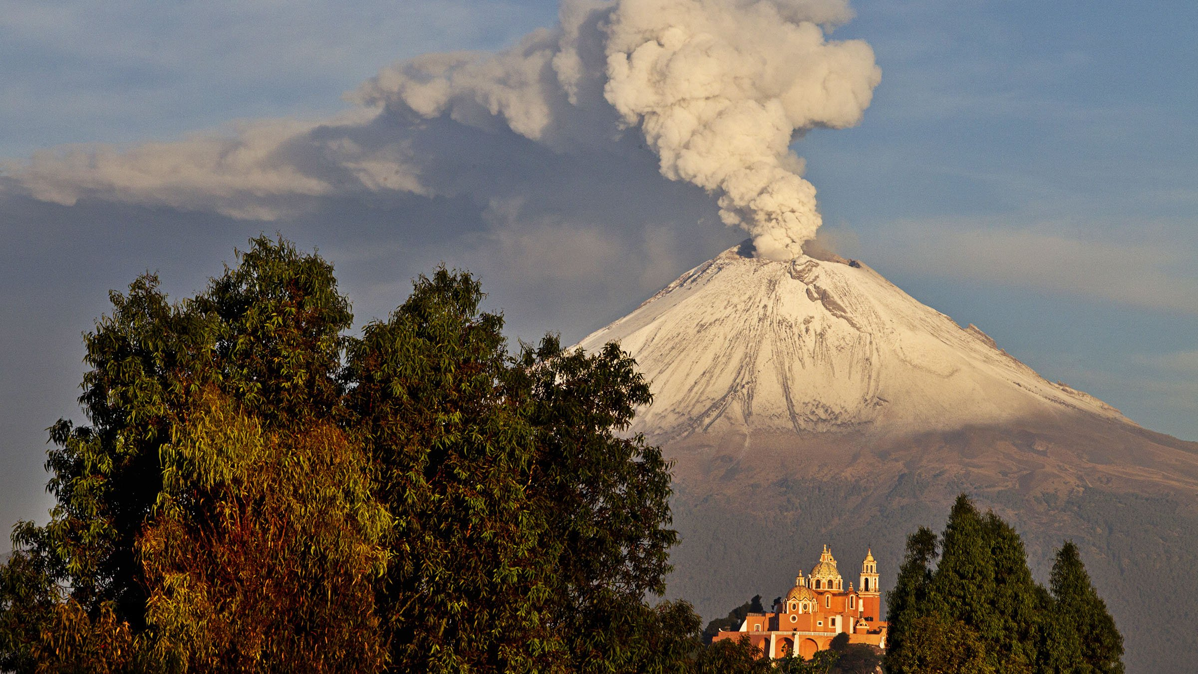 el-volcan-popocatepetl