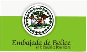 Embajada de Belice en República Dominicana