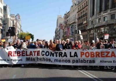 espana-pobreza