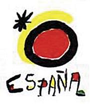 Fotos De Los Lugares Turísticos Más Visitados de España
